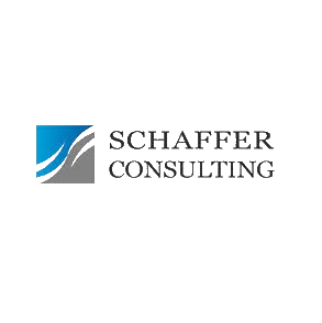 schaffer_logo_transparent